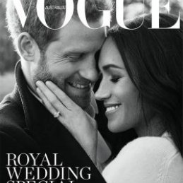 Royal Vogue Weddings